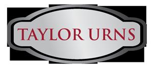 Taylor Urns